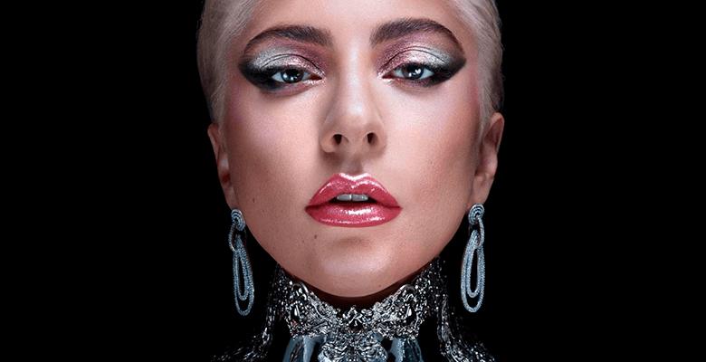 Леди Гага сыграет Черную Вдо…