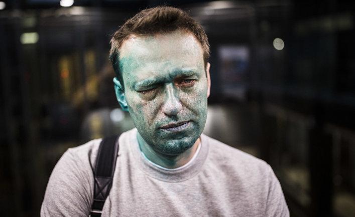 «Шарик сдулся»: европейские …