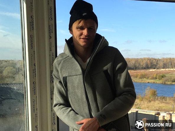 Дмитрий Тарасов рассказал о главной ошибке в отношениях с Ольгой Бузовой