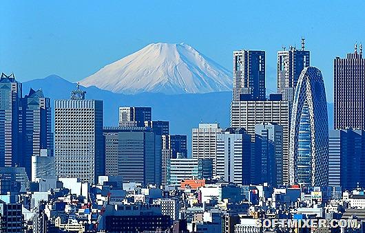 Япония глазами россиянки, прожившей там 10 лет