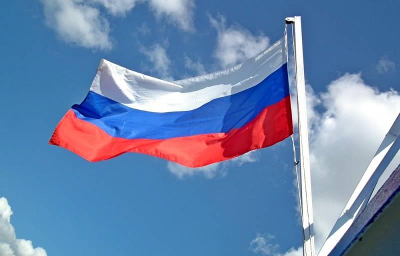Польский дипломат: «Если бы я был Лукашенко, я бы боялся российского флага» Новости