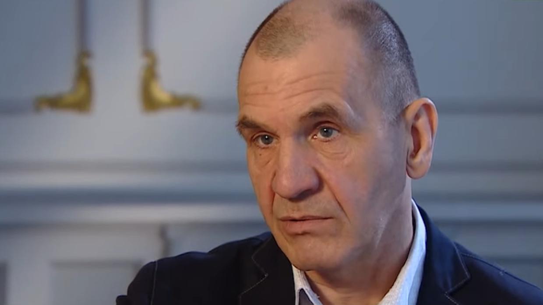 Максим Шугалей призвал россиян не забывать о героических поступках соотечественников Общество