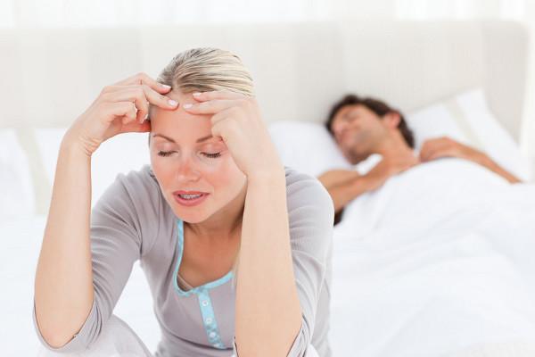 9 заболеваний, которые по-разному влияют на мужчин и женщин