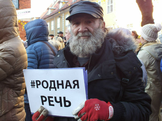 Маразм в России больше, чем …