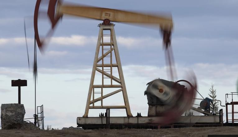 Нефтяное соглашение между ОП…