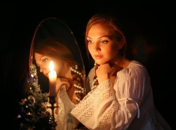 Обычаи,традиции и гадания в Татьянин день (день Студента)