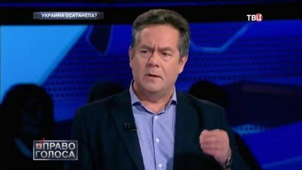 Платошкин заявил, что если бы Путин хотел, чтобы майские указы кто-то начал реализовывать, то уволил бы Медведева
