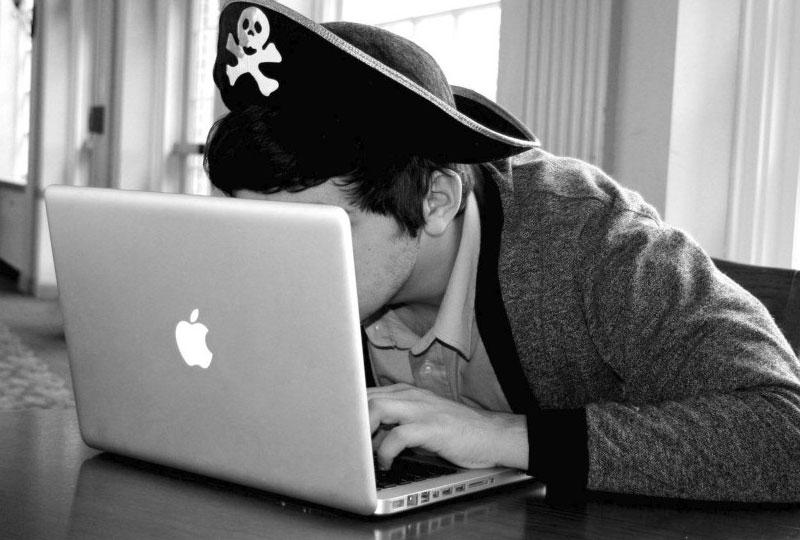 Бесплатное кино скоро исчезнет и VPN бессильно