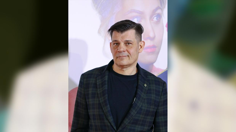 Феерия в квадрате: режиссер Дмитрий Губарев поздравил через ФАН Нонну Гришаеву Шоу-бизнес