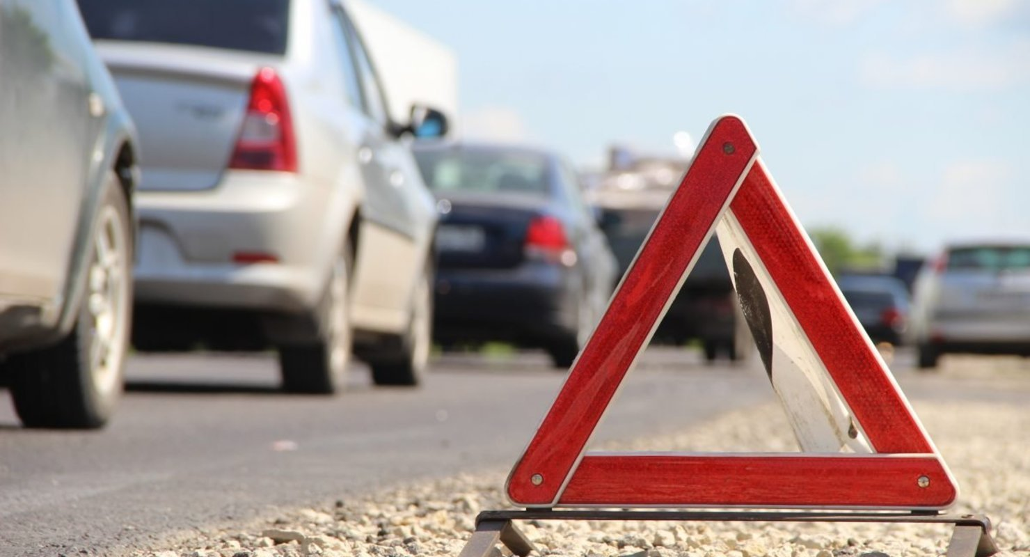 Какое время суток самое опасное и безопасное для водителей Автомобили