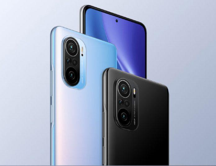 Xiaomi Redmi K40: Цена, характеристики, дата выхода новости,смартфон,статья,технологии