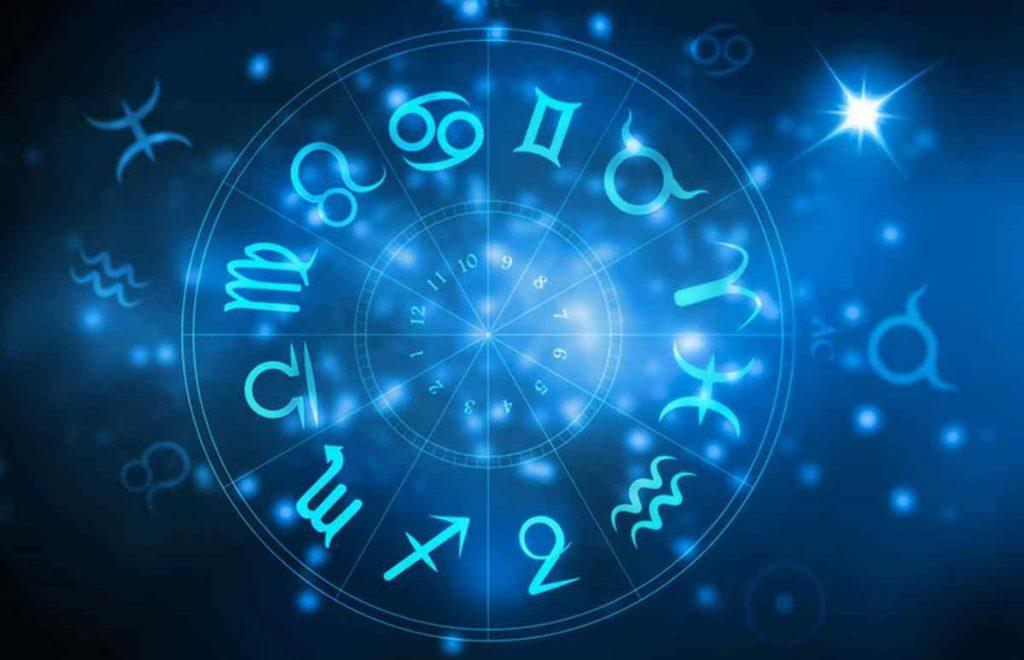 Гороскоп для всех знаков зодиака на 10 февраля 2021 года