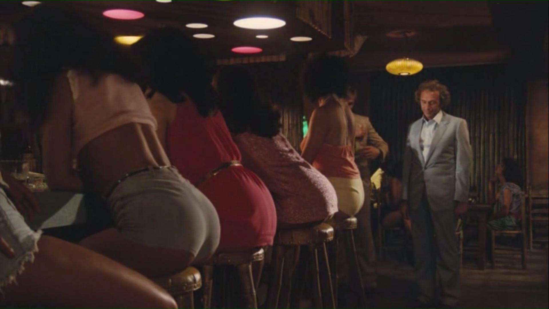 Мастерство проститутки проститутки молдова тирасполь