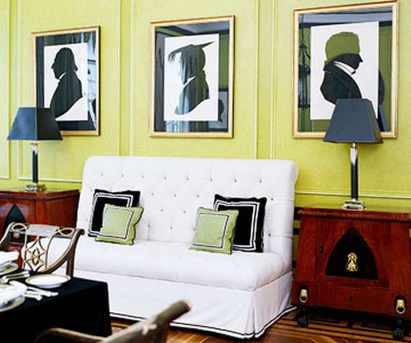 silhouettes-art-vintage-ideas4-2.jpg