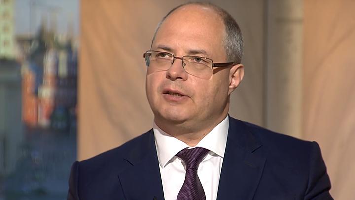 «Надо было запретить вино»: Президент Грузии снова жалуется на Россию