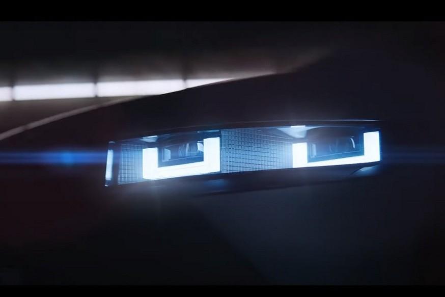 Hyundai показала на видео «зелёный» кросс-хэтч Ioniq 5, который может добраться до России