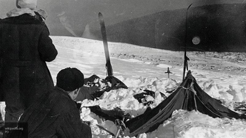 Исследователь из Нижнего Тагила рассказал о вероятных подробностях гибели тургруппы Дятлова