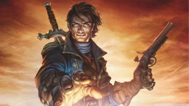 Бывший разработчик Lionhead: Fable 4 разрабатывает не Studio Gobo