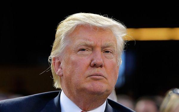 Трамп сменил советника понациональной безопасности