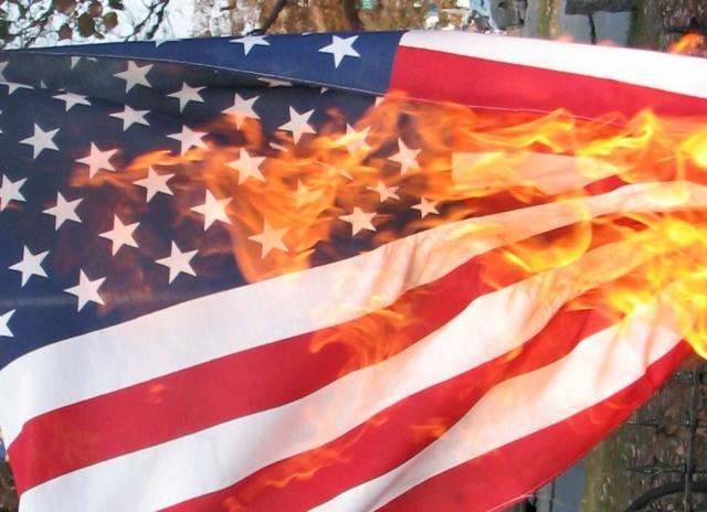 Лига арабских государств хочет объявить США информационную войну