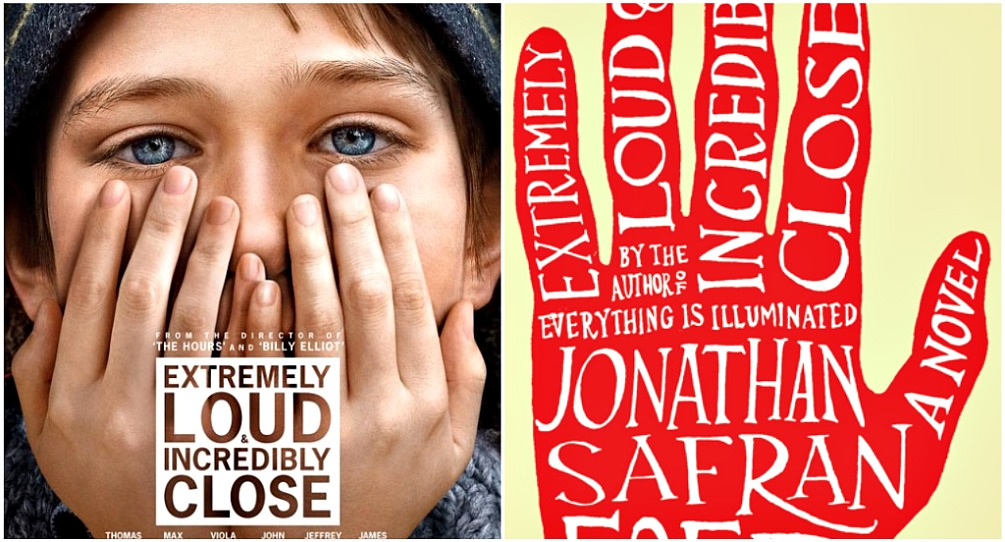 tragedy in extremely loud and incredibly close Drama, tearjerkers, dramas based on contemporary literature director: stephen daldry starring: tom hanks, sandra bullock, thomas horn and others believing that his father left him a message before dying in the september 11 attacks.
