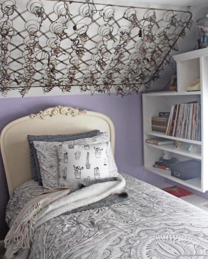 Худшие идеи дизайна интерьера, которые люди выкладывали в Instagram идеи для дома,интерьер и дизайн