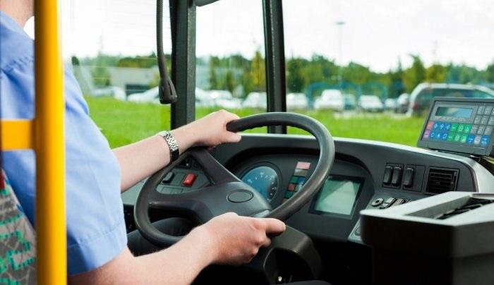 ОБАЛДЕТЬ, а нас куда?: - Набор 1 тыс водителей автобусов в Москве объявлен в Узбекистане
