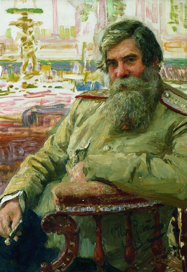 12 величайших российских ученых-медиков история медицины,медицина,наука