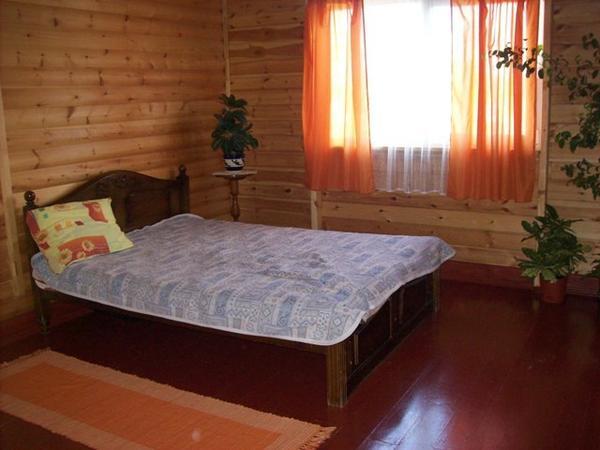 Комната без лоджии (16 квадратов)