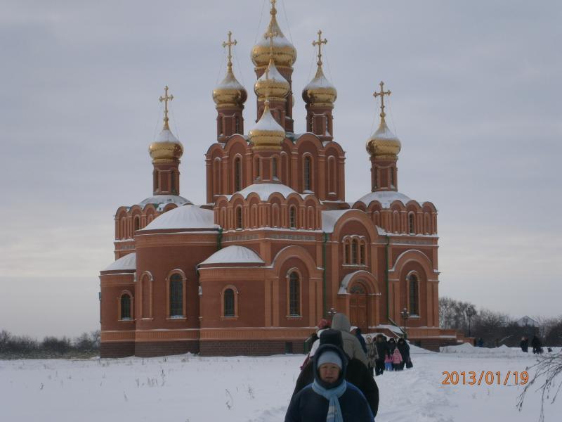 Картинки ачаирского монастыря