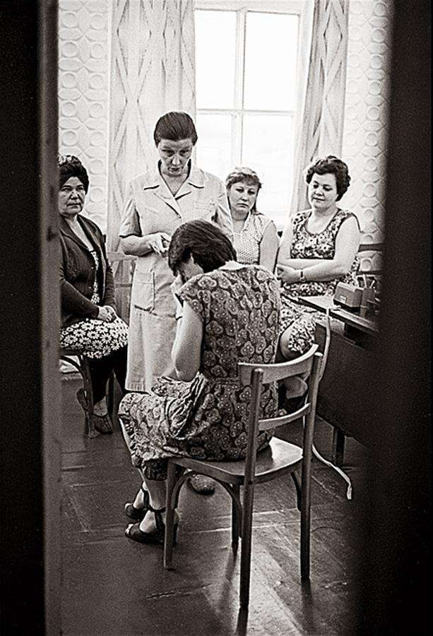 смешные фото советских времен при такой