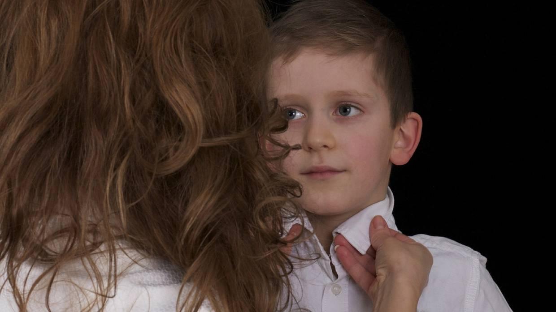 Нейропсихолог Данилова объяснила, как предупредить повторения убийств в школах Общество