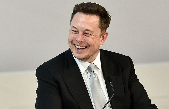 Илон Маск рассказывает о тоннельном проекте «Скучной компании».