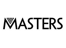 The Masters 2019. Результаты…
