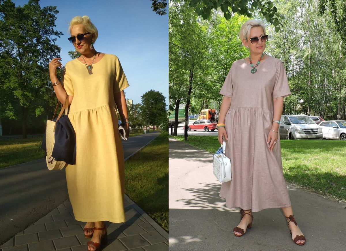 Платья, которые полюбит любая женщина гардероб,мода,мода и красота,модные образы,модные сеты,модные советы,модные тенденции,одежда и аксессуары,стиль,стиль жизни,уличная мода