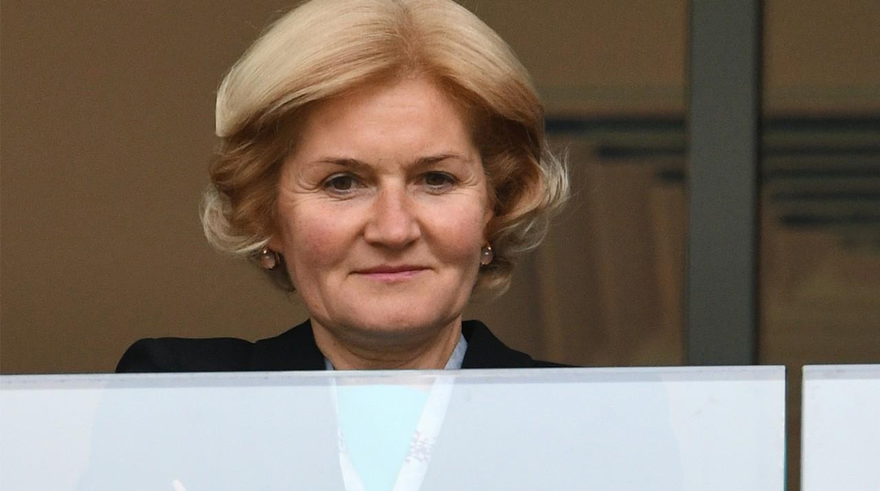 Голодец рассказала, откуда идет основной миграционный поток в Россию
