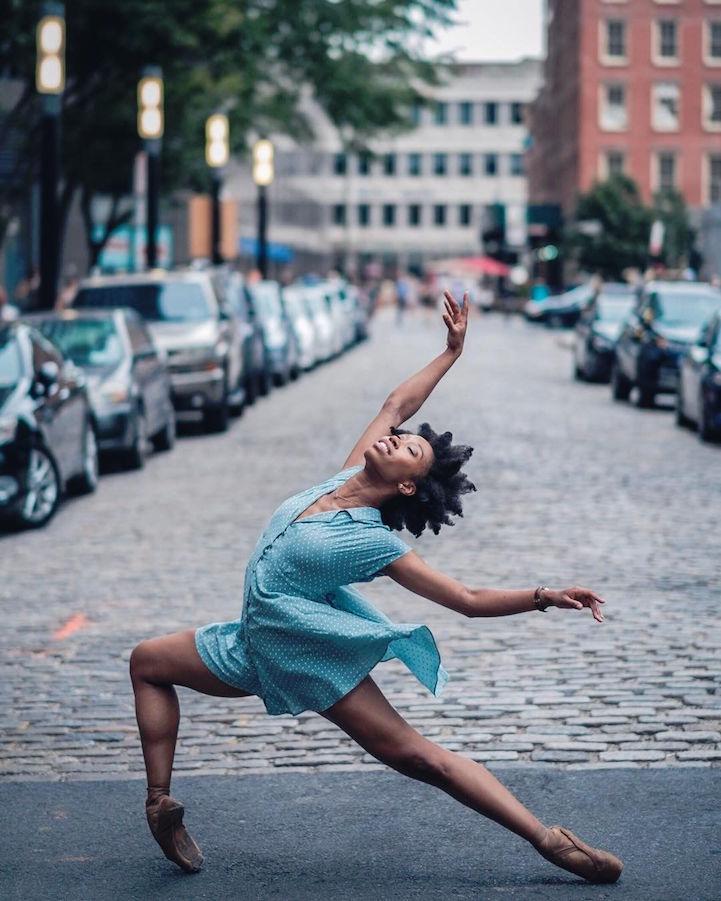 Фото танцующих людей смешные живопись явно