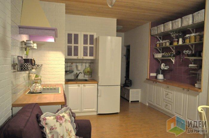 поясной ремень как сделать кухню гостиную на 13 метрах проблем плохим