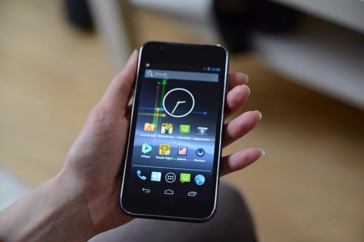Ваш телефон способен на большее! Великолепная семерка полезных лайфхаков