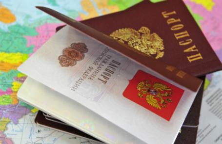 «Какие еще нам нужны мигранты?»: Госдума заинтересовалась историей «вечного узбека»
