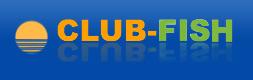 club-fish.ru - портал рыбалка