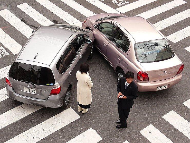 Чем грозят автовладельцам гр…