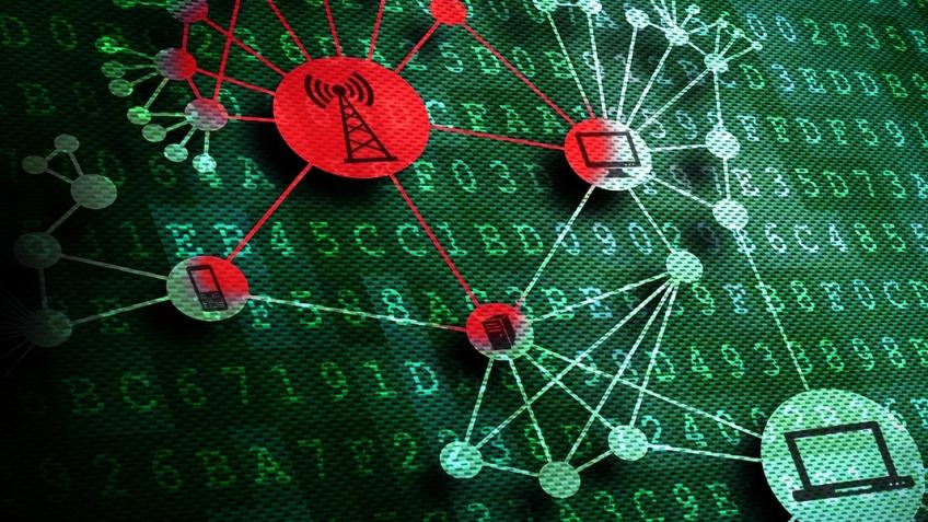 «Лаборатория Касперского» и Microsoft урегулировали спор об антивирусах