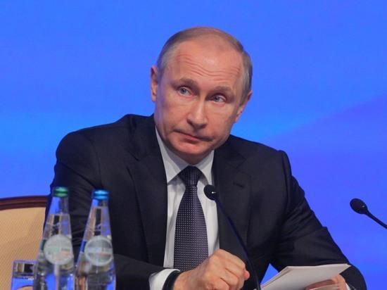 Путина взбесил рост цен на продукты инфляция,продукты,Путин,цены,экономика