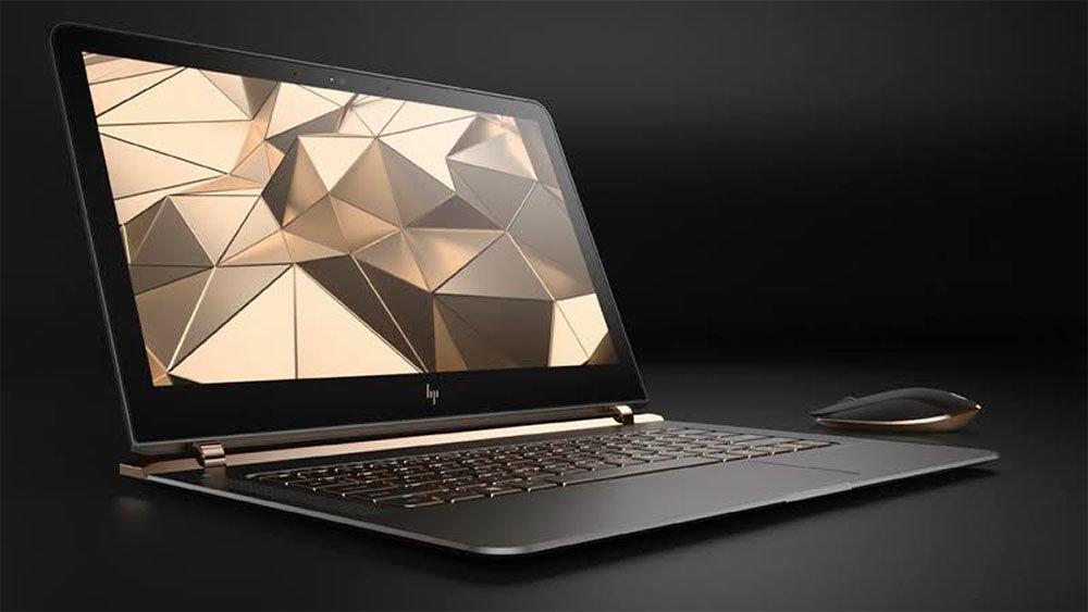 """""""Самый тонкий в мире ноутбук…"""