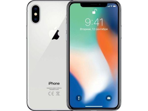 Отличается ли копия iPhone от оригинала?