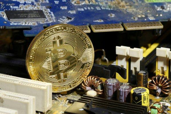 В Ассоциации криптовалют и б…