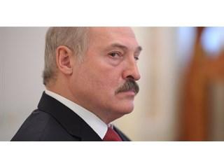 Союзник России: и на войне заработать, и нейтралитет соблюсти
