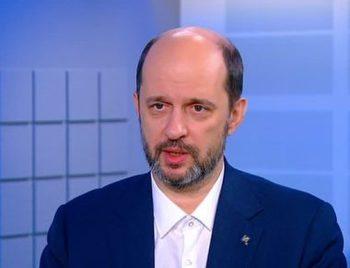 Клименко: Роскомнадзор не планирует блокировать Facebook