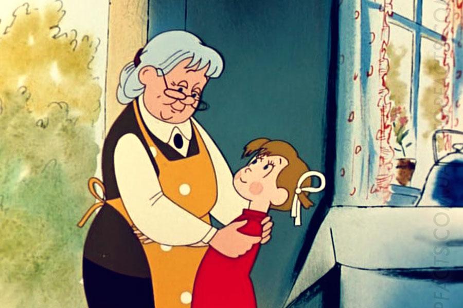 Айболита прикольные, картинки любимый ты где у бабушки пришли фотку